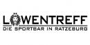 Löwentreff - Die Sportbar in Ratzeburg
