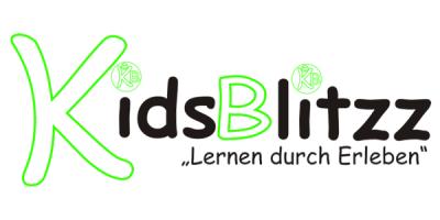 KidsBlitzz